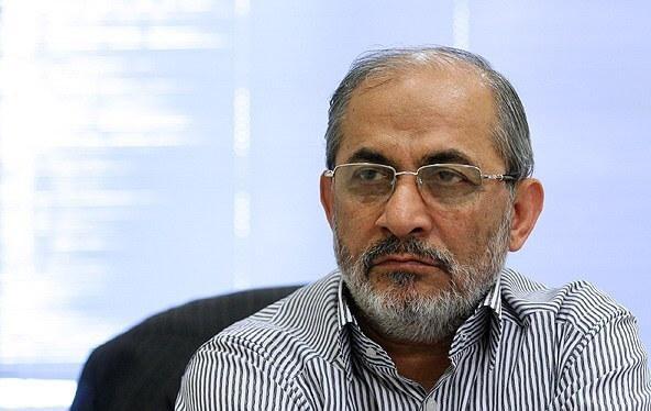 محسن رفیق دوست,اخبار سیاسی,خبرهای سیاسی,دفاع و امنیت