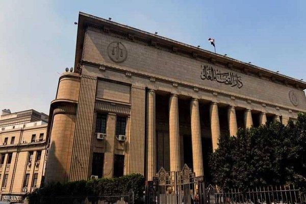 دادگاه مصر,اخبار سیاسی,خبرهای سیاسی,خاورمیانه