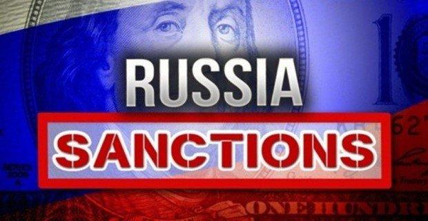 تحریمهای جدید آمریکا علیه روسیه,اخبار سیاسی,خبرهای سیاسی,اخبار بین الملل