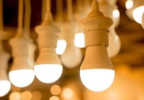 مشتریان پرمصرف برق,اخبار اقتصادی,خبرهای اقتصادی,نفت و انرژی