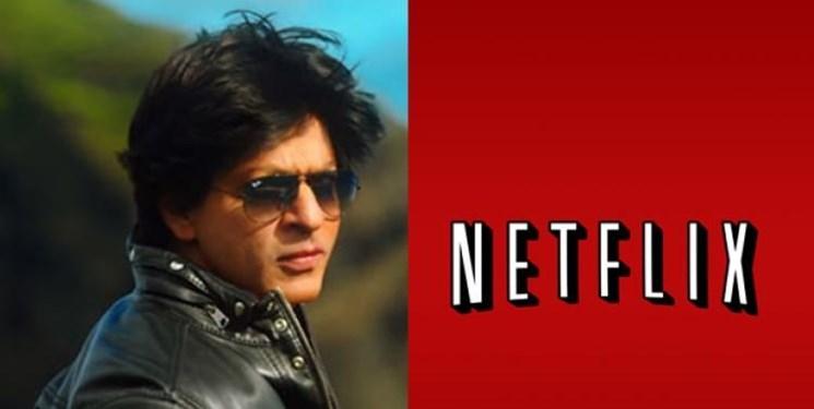 فیلم و سریال هندی در نتفلیکس,اخبار فیلم و سینما,خبرهای فیلم و سینما,اخبار سینمای جهان
