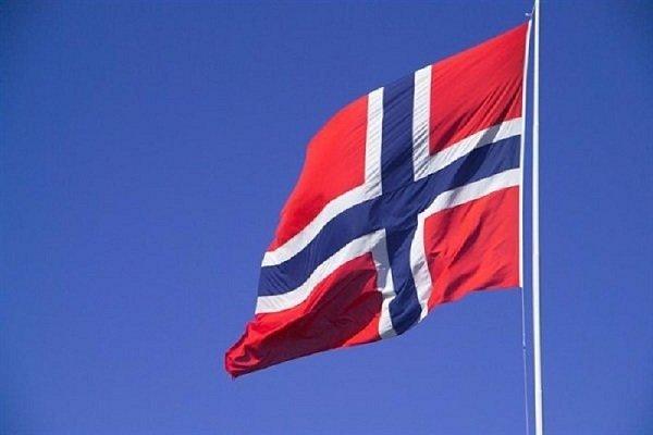 نروژ,اخبار سیاسی,خبرهای سیاسی,اخبار بین الملل