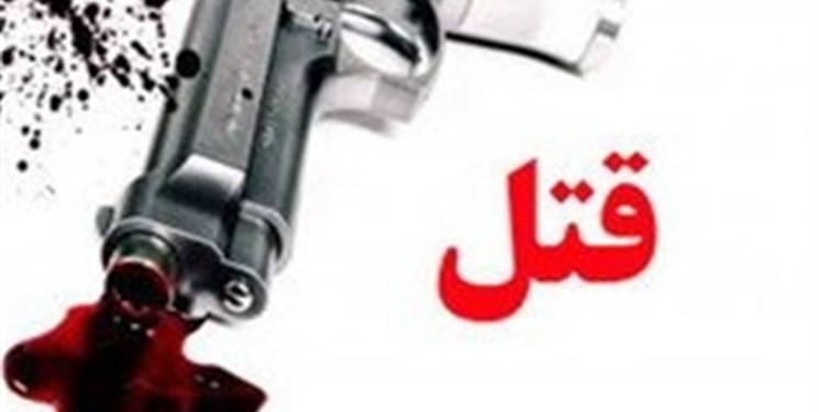 تیراندزای در آبادان,اخبار حوادث,خبرهای حوادث,جرم و جنایت
