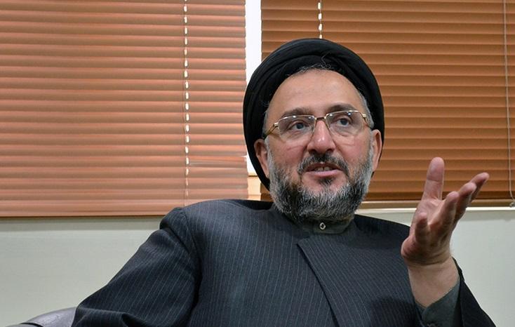 محمد علی ابطحی,اخبار سیاسی,خبرهای سیاسی,اخبار سیاسی ایران