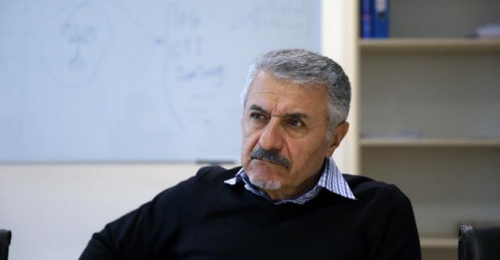 محسن صفاییفراهانی,اخبار اقتصادی,خبرهای اقتصادی,اقتصاد کلان
