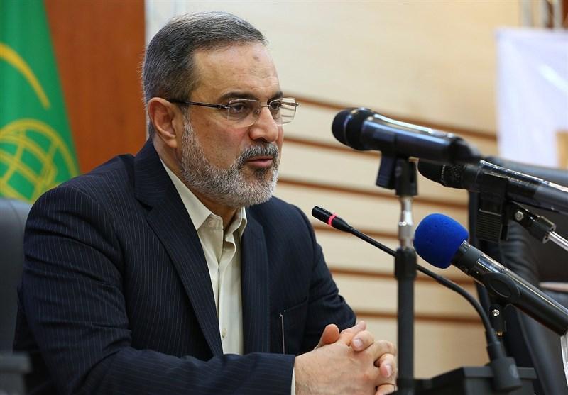 محمد بطحائی,نهاد های آموزشی,اخبار آموزش و پرورش,خبرهای آموزش و پرورش