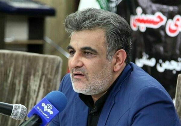 مهدی حسینی,اخبار اقتصادی,خبرهای اقتصادی,مسکن و عمران
