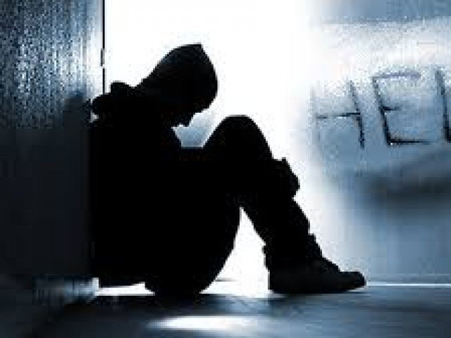 خودکشی,اخبار حوادث,خبرهای حوادث,حوادث امروز