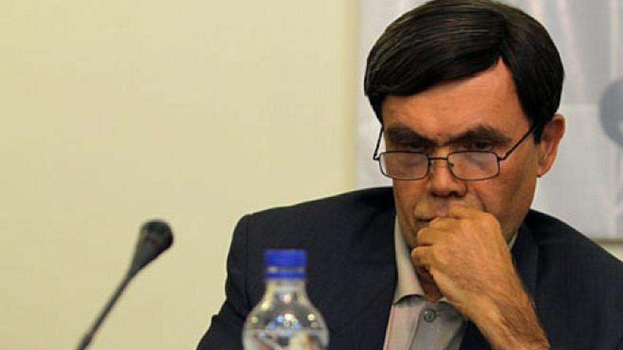 علی خرم,اخبار سیاسی,خبرهای سیاسی,سیاست خارجی