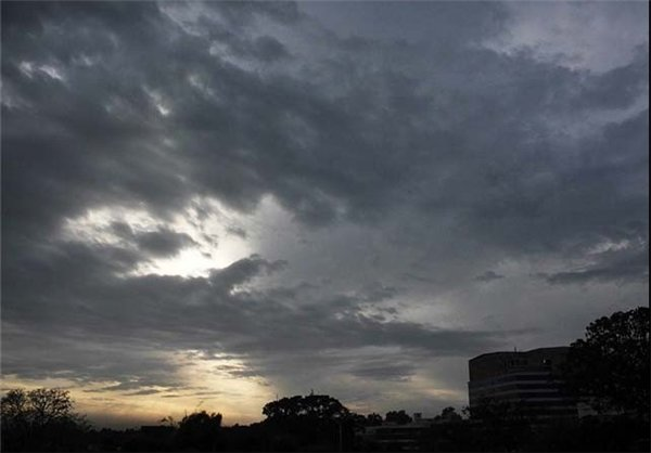 هواشناسی,اخبار اجتماعی,خبرهای اجتماعی,محیط زیست