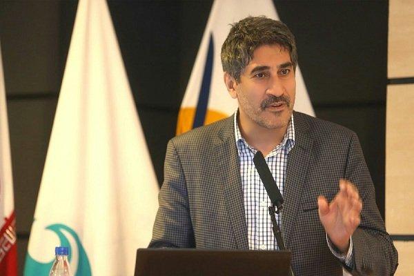 سید موید علویان,اخبار پزشکی,خبرهای پزشکی,بهداشت