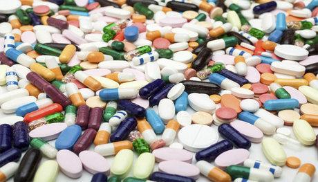 آنتیبیوتیک,اخبار پزشکی,خبرهای پزشکی,بهداشت