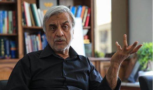 سیدمصطفی هاشمیطبا,اخبار سیاسی,خبرهای سیاسی,اخبار سیاسی ایران