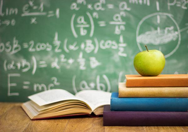 خانههای ریاضیات,اخبار علمی,خبرهای علمی,پژوهش
