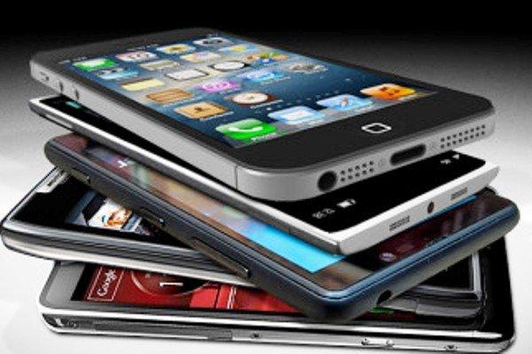 تلفن همراه,اخبار دیجیتال,خبرهای دیجیتال,اخبار فناوری اطلاعات