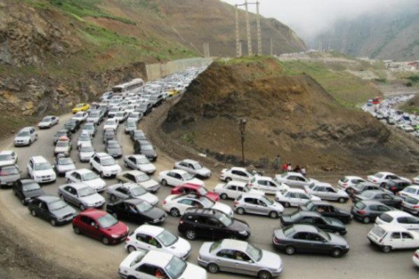 محدودیتهای ترافیکی,اخبار اجتماعی,خبرهای اجتماعی,حقوقی انتظامی