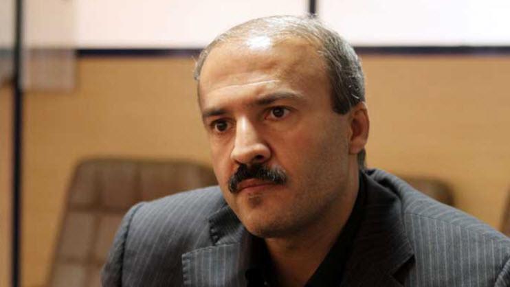داریوش قنبری,اخبار سیاسی,خبرهای سیاسی,اخبار سیاسی ایران