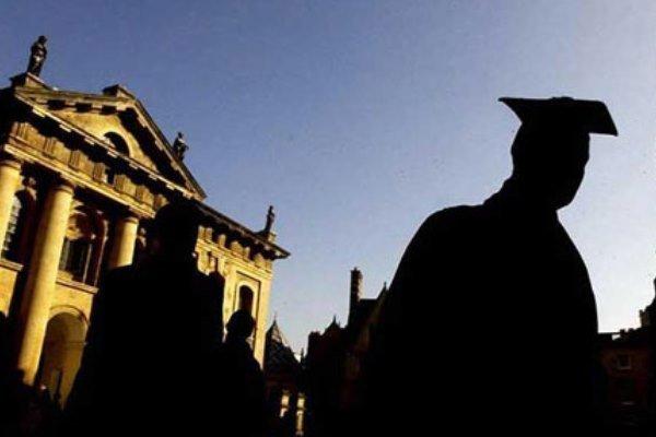 پذیرش دانشجو در دانشگاه های خارجی,اخبار دانشگاه,خبرهای دانشگاه,دانشگاه