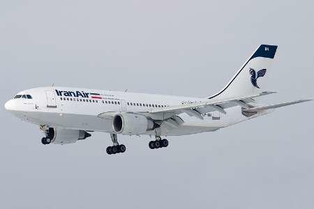 هواپیما ی ایرانی,اخبار اقتصادی,خبرهای اقتصادی,مسکن و عمران