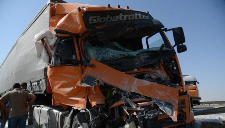 تصادف در خوزستان,اخبار حوادث,خبرهای حوادث,حوادث