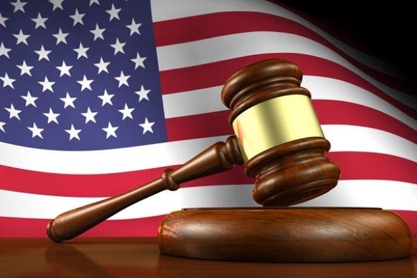 قوانین آمریکا,اخبار سیاسی,خبرهای سیاسی,اخبار بین الملل