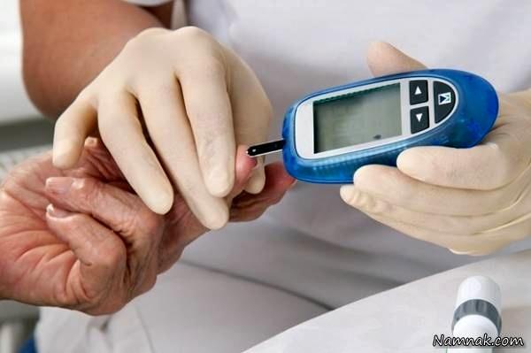 بیماری دیابت,اخبار پزشکی,خبرهای پزشکی,بهداشت