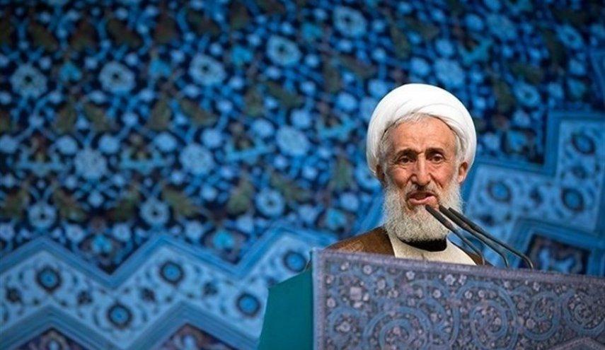 حجتالاسلام والمسلمین کاظم صدیقی,اخبار سیاسی,خبرهای سیاسی,اخبار سیاسی ایران