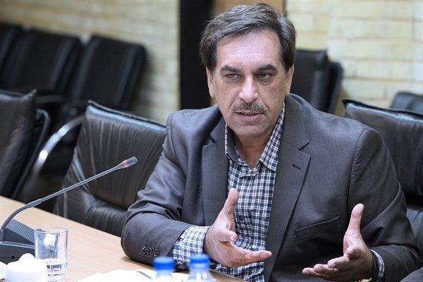 محمدرضا کارگر,اخبار فرهنگی,خبرهای فرهنگی,میراث فرهنگی