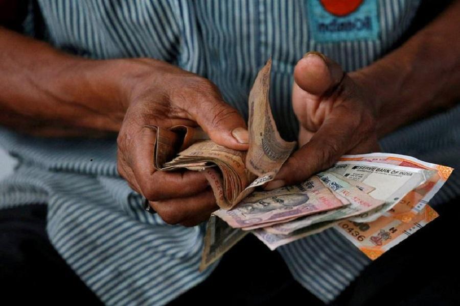 یوان جایگزین دلار,اخبار اقتصادی,خبرهای اقتصادی,اقتصاد جهان
