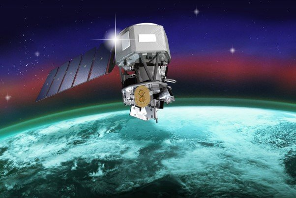 ماموریت جدید ناسا,اخبار علمی,خبرهای علمی,نجوم و فضا