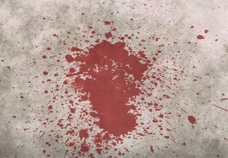 قتل مردی ۵۸ ساله,اخبار حوادث,خبرهای حوادث,جرم و جنایت
