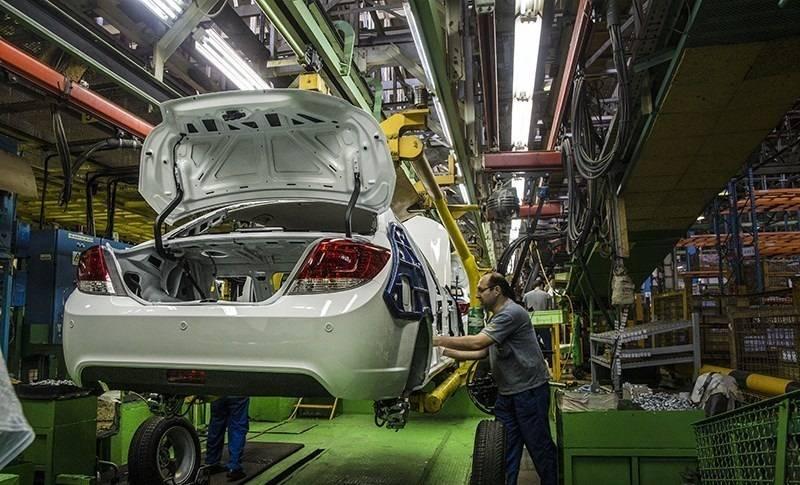 کاهش قیمت خودرو,اخبار سیاسی,خبرهای سیاسی,مجلس
