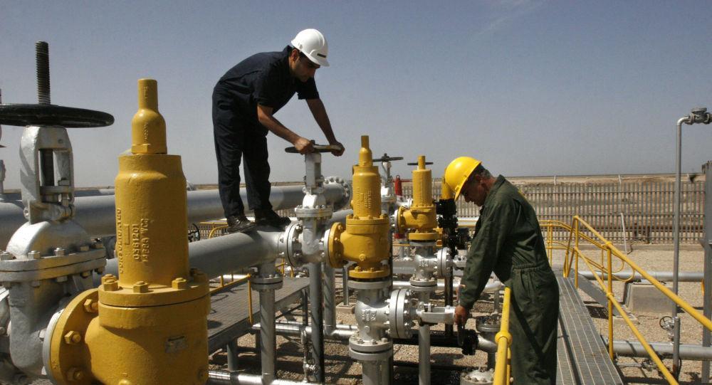شرکت نفت و گاز Wintershall آلمان,اخبار اقتصادی,خبرهای اقتصادی,نفت و انرژی