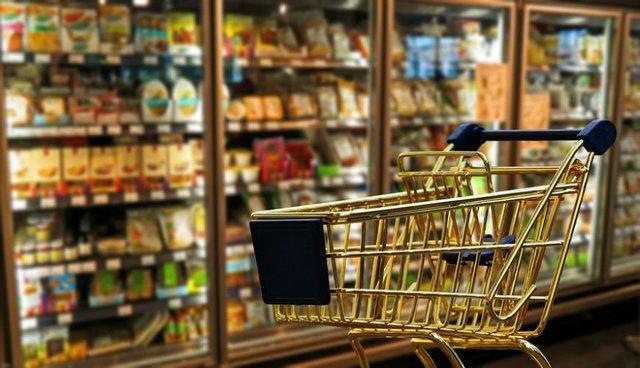 عرضه تخم مرغ در فروشگاههای زنجیرهای,اخبار اقتصادی,خبرهای اقتصادی,کشت و دام و صنعت