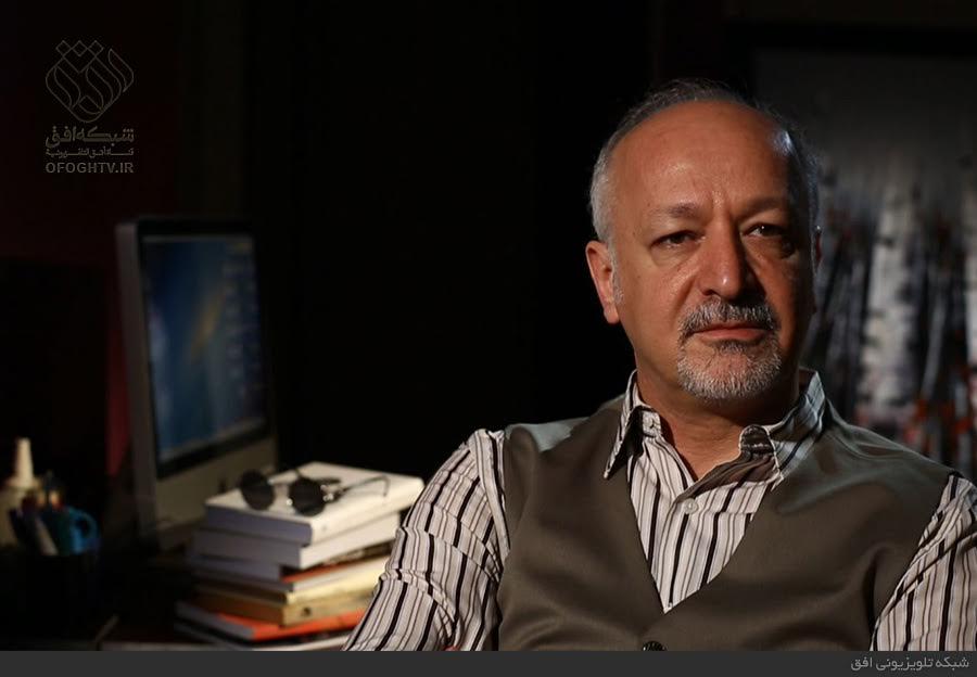 مسعود آب پرور,اخبار صدا وسیما,خبرهای صدا وسیما,رادیو و تلویزیون