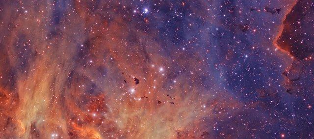 تصاویر نجومی,عکس های دیدنی,تصاویری خیره کننده نجومی