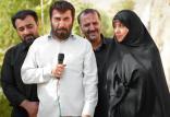 فیلم زهرمار,اخبار فیلم و سینما,خبرهای فیلم و سینما,سینمای ایران