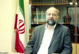 محمدمهدی حیدریان,اخبار فیلم و سینما,خبرهای فیلم و سینما,سینمای ایران
