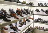 کفش,اخبار اقتصادی,خبرهای اقتصادی,اصناف و قیمت
