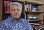 فیاض زاهد,اخبار سیاسی,خبرهای سیاسی,تحلیل سیاسی