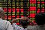سهام آسیایی,اخبار اقتصادی,خبرهای اقتصادی,اقتصاد جهان