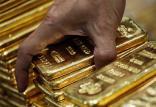 بازگرداندن طلاها از انگلیس به ونزوئلا,اخبار اقتصادی,خبرهای اقتصادی,اقتصاد جهان