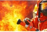 آتش گرفتن چهار دستگاه اتوبوس,کار و کارگر,اخبار کار و کارگر,حوادث کار