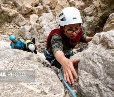 عکس کوهنوردی در مشهد,تصاویرکوهنوردی در مشهد,عکس کوهنوردان مشهدی