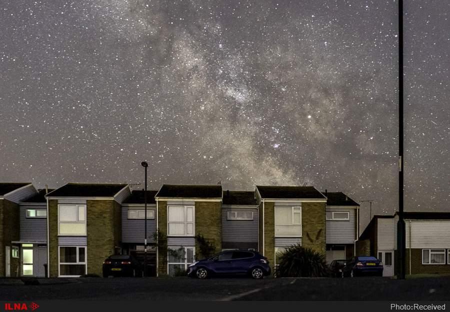 عکس نجوم,تصاویرعکس عکاسان نجوم,تصاویربرندگان کنکور عکاسان نجوم
