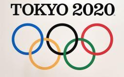 مسابقات مقدماتی فوتبال المپیک ۲۰۲۰,اخبار فوتبال,خبرهای فوتبال,المپیک