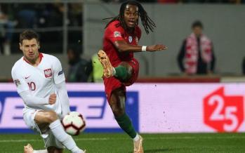 دیدار تیم ملی پرتغال و لهستان,اخبار فوتبال,خبرهای فوتبال,جام ملت های اروپا