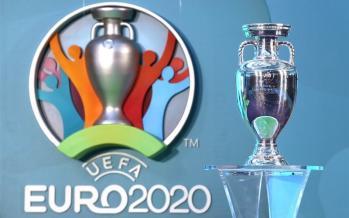 یورو 2020,اخبار فوتبال,خبرهای فوتبال,جام ملت های اروپا