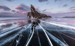 عکاسی طبیعت,مسابقه عکاسی,تصاویرمسابقه عکاسی طبیعت