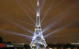 عکس های نقاط مختلف در جهان,تصاویری از کشورهای مختلف در جهان,عکس های مناظر دیدنی کشورهای جهان